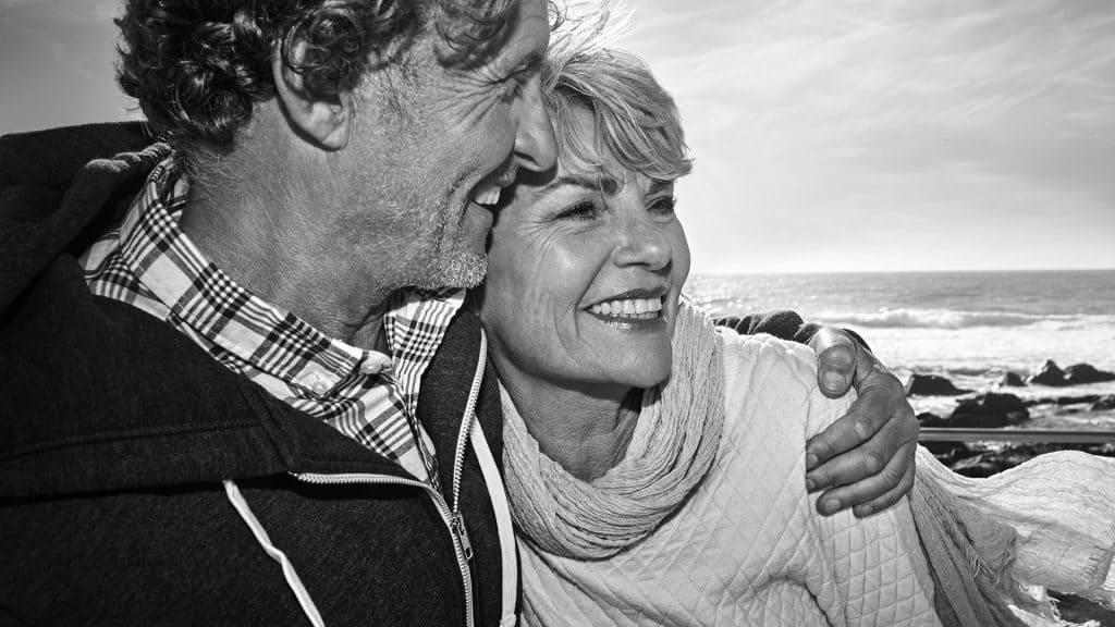Prvi posjet Smile dentalnoj klinici | Nostri gentilissimi pazienti Elena e Massimo
