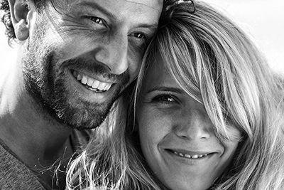 Rješenja za vaše dentalne probleme - Smile dentalna klinika