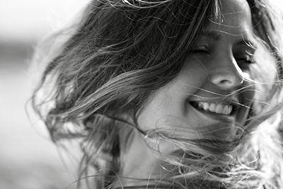 prednosti implantologije Smile dentalna klinika | Ablauf