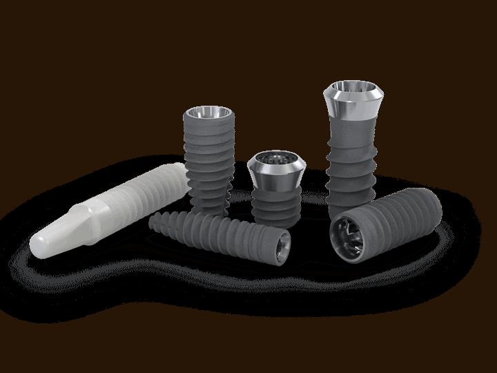 Visual Detail Dental Implants v2 | Cijena zubnih implantata i 4 faktora koji na nju utječu