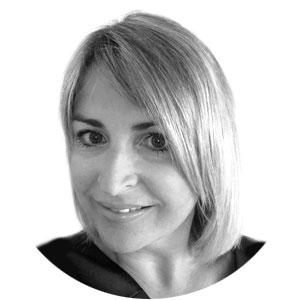 Natalie Turner - Smile UK Official Representative