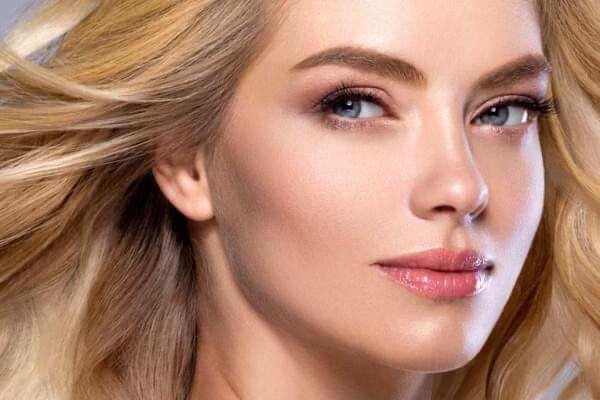 Estetika Lica Botox filler Pazma 600x400 300x200 1   Proljetna Akcija 20+10