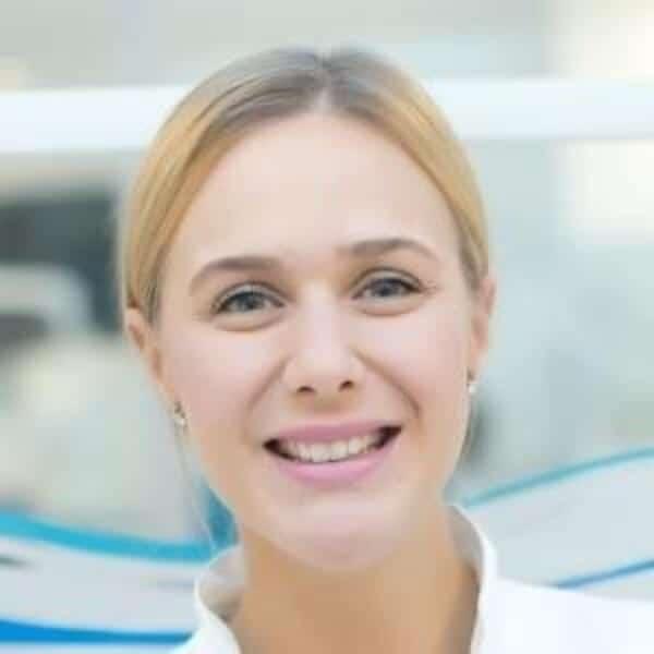 Nina Lukić