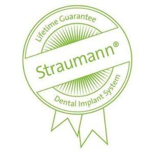 Straumann Dozivotna Garancija Poliklinika Smile Opatija 300x226 1 | All on 4 / ProArch ® cirkonija v lok. anestezija