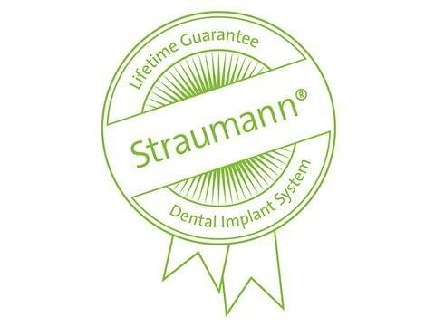 Straumann Dozivotna Garancija Poliklinika Smile Opatija 300x226 1 | All on 4 / ProArch ® zirkon in loc. anesthesie