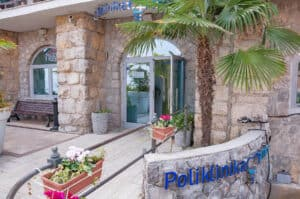 0 052 HDR | Dentista in Croazia e turismo dentale - 4 cose a cui devi prestare attenzione