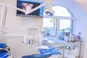 0 061 HDR | Dentista in Croazia e turismo dentale - 4 cose a cui devi prestare attenzione