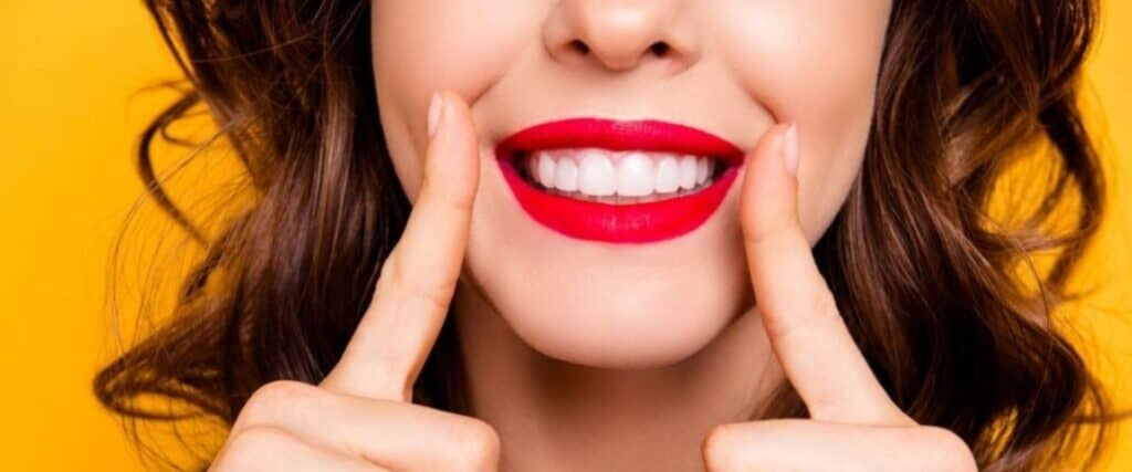 Digital Smile Design - smile makeover - savršen osmjeh - sorriso perfetto - sbiancare i denti