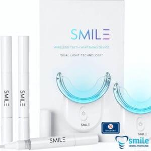 Smile proizvodi