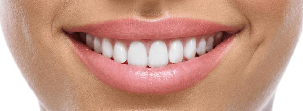 Zubni implantati sa krunicom