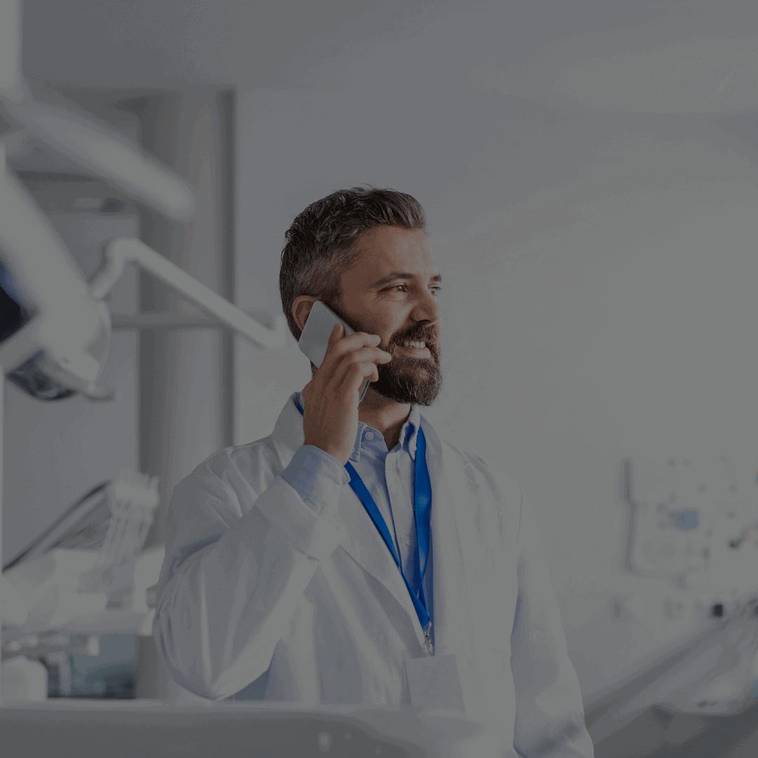 Poziv za besplatan stomatološki pregled