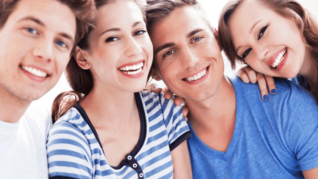 24 | Rimozione amalgama dentale