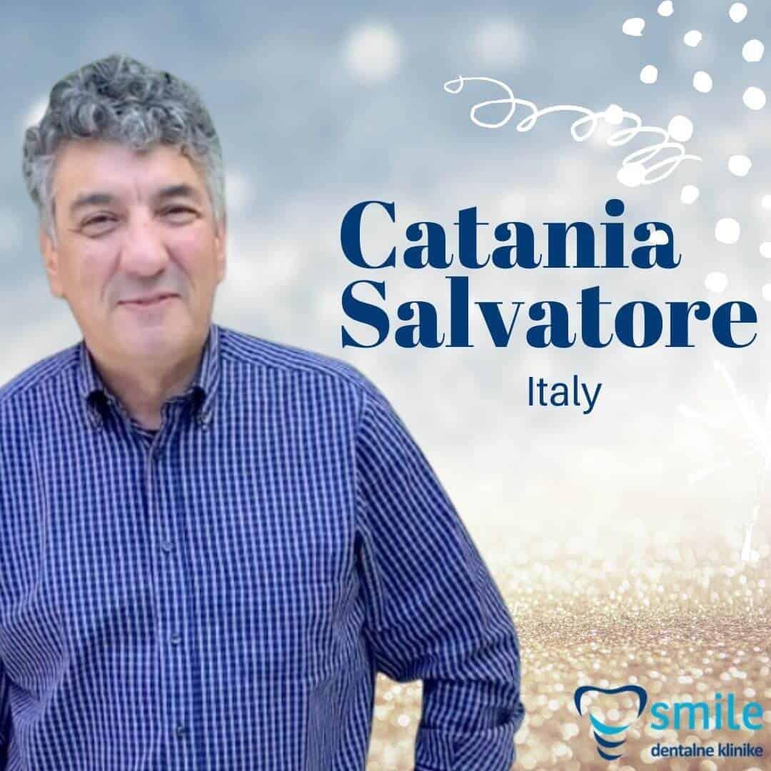ProArch - Catania - Italy