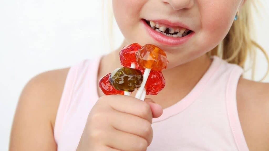 6 2 | Jesu li mliječni zubi važni i kako ispravno brinuti o njima?