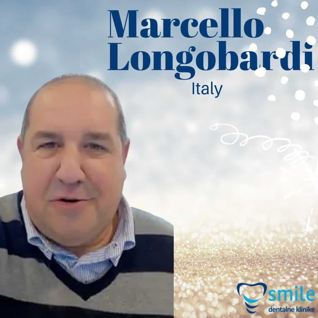 All on 6 - Marcello - Italy