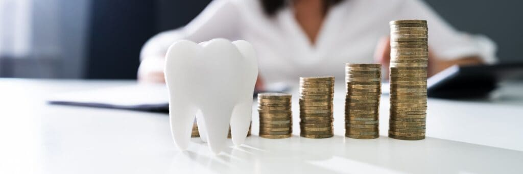 Cijena zubnih implantata - Costo impianto dentale