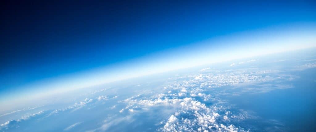 Terapija ozonom u stomatologiji - Ozonoterapia in odontoiatria